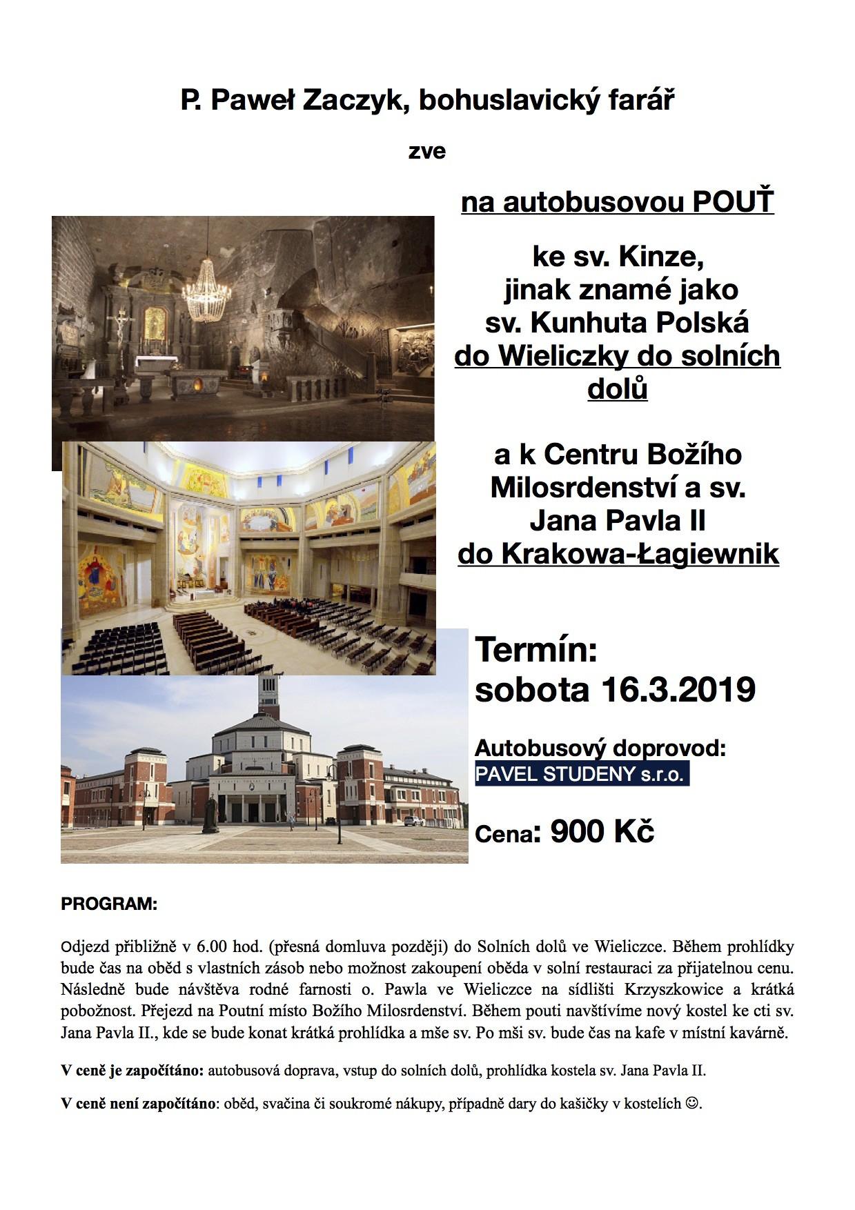 Plakatka_pout_Wieliczka_2019.jpg