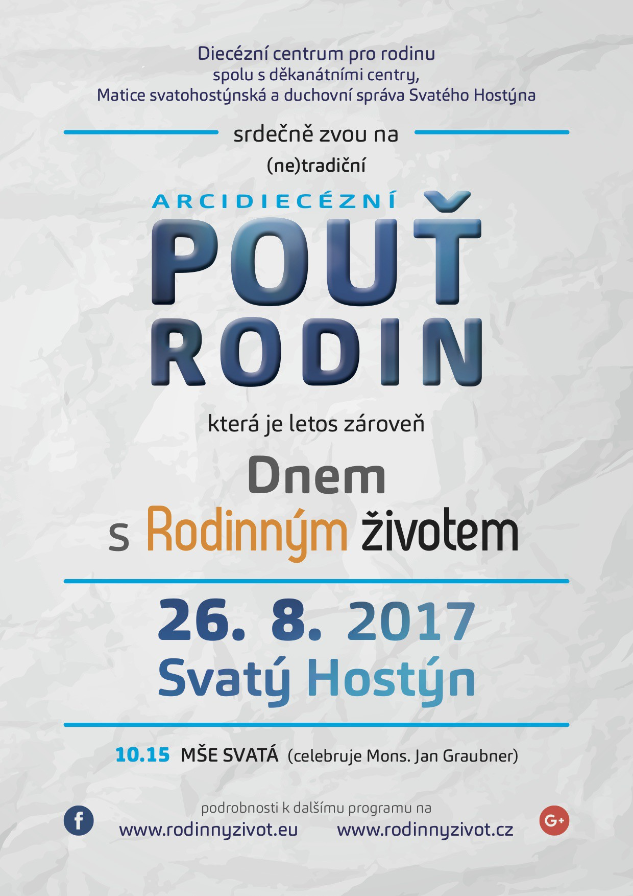 Plakat-arcipout-rodin-DRZ-2017v2.jpg