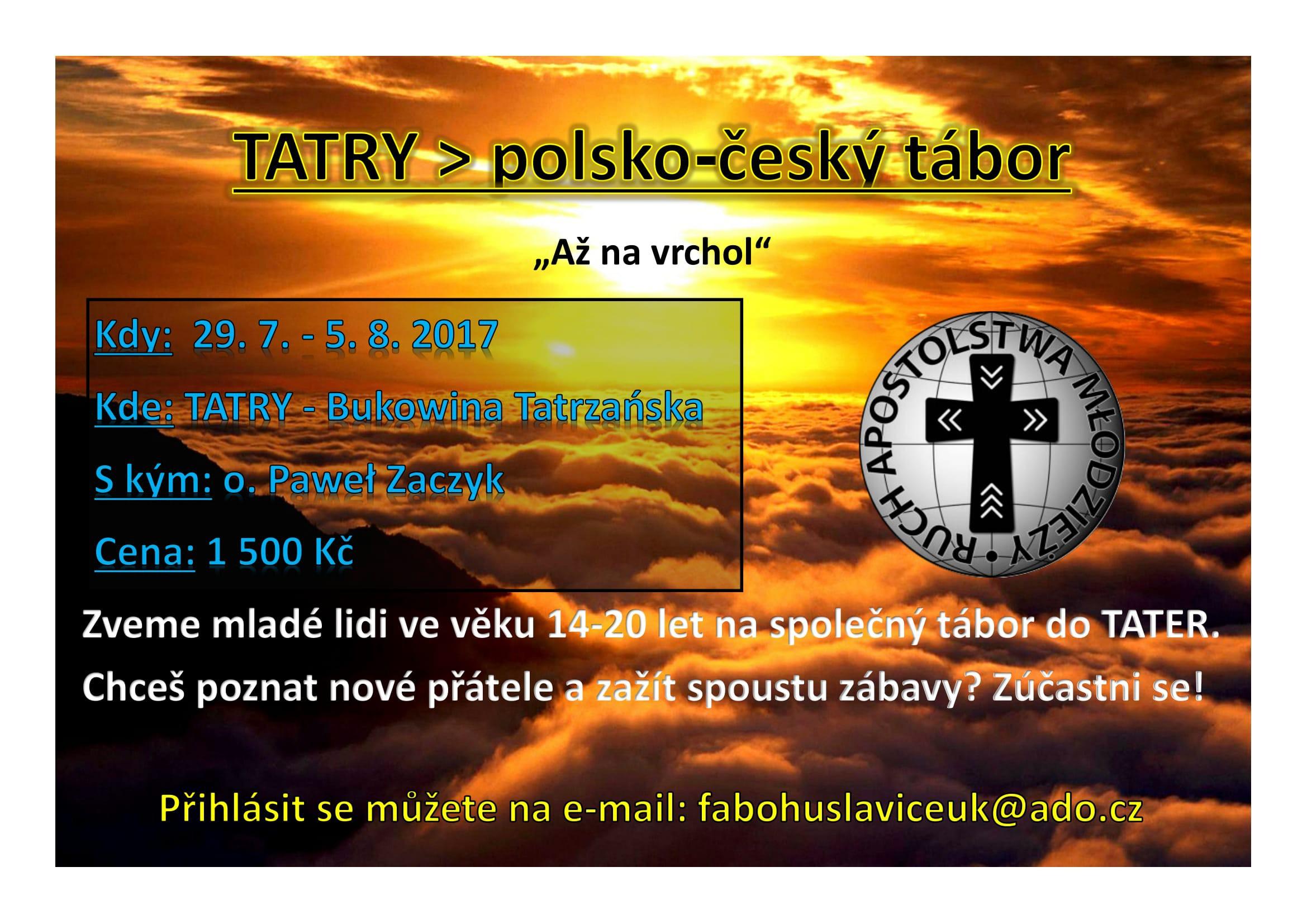 TATRY_letacek-1.jpg