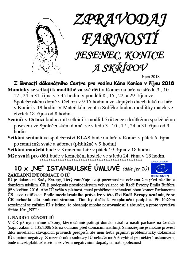 zpravodajrijen-01