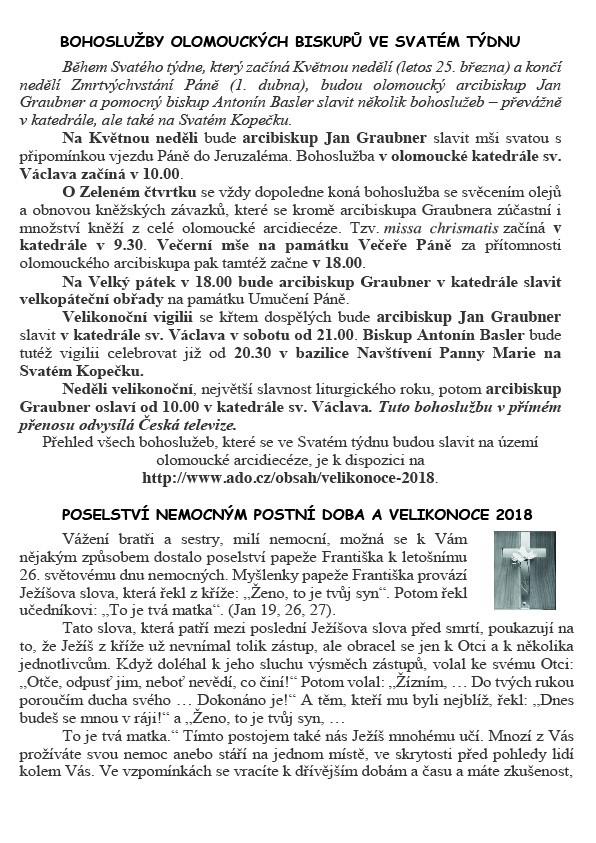 zpravodajduben-03