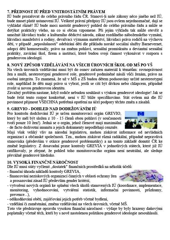 zpravodajrijen-03